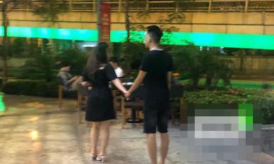 Bạn gái có thai với sếp, bỏ dở cuộc tình 7 năm: Dân tình rầm rầm xin info để lập group anti-fan