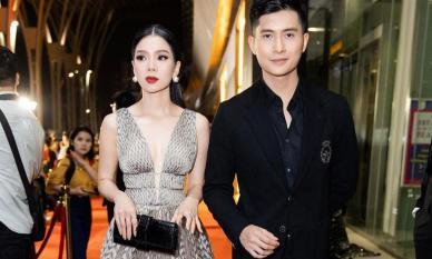 Nhận được đề nghị cưới Lệ Quyên, Lâm Bảo Châu phản ứng thế nào?