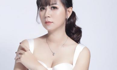 Huỳnh Chi – gương mặt CEO sáng giá của thương hiệu Cao Lá Rừng Dr Cell khu vực miền Nam