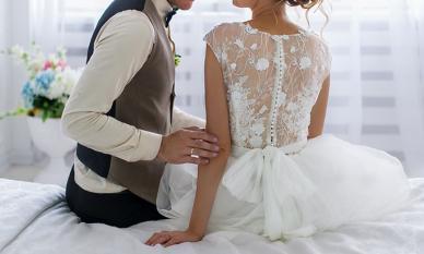 Say xỉn, phù rể bị tố xâm hại cô dâu của bạn thân trong buồng tân hôn