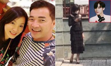 Sao Việt 28/1/2021: 'Tật xấu' của Quang Minh khiến Hồng Đào cũng phải khiếp sợ; Sự thực về bức ảnh được cho là Hải Tú đứng ngoài đường chờ bắt xe ôm?