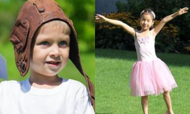 """Cách người xưa đặt tên cho con: Con trai không có chữ """"Thiên"""", con gái không có chữ """"Tiên"""""""