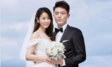 Yêu Lâm Chí Dĩnh 5 năm và Đường Quý Lễ hơn 7 năm, tại sao Lâm Tâm Như lại kết hôn với Hoắc Kiến Hoa kém mình 3 tuổi?