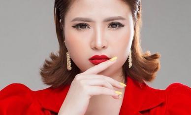 CEO Vũ Thị Hà Giang: Khi nghị lực trở thành chìa khóa đi đến thành công