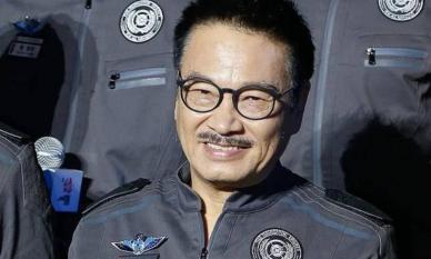 'Cây hài huyền thoại' Ngô Mạnh Đạt qua đời sau quá trình chống chọi ung thư gan