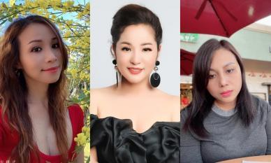 Bạn thân của vợ cũ Quỳnh Như lên tiếng đáp trả Thúy Nga: Cũng bị chồng bỏ, chị dạy thì em có nên học theo?