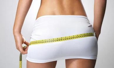 Phụ nữ có 3 bộ phận càng 'béo' càng nhiều tiền, mệnh vương giả, chồng con cũng thơm lây