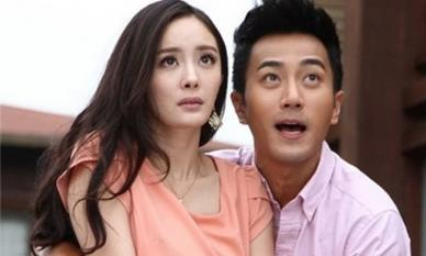 Dương Mịch để lộ lý do ly hôn Lưu Khải Uy, nguyên nhân đến từ đằng trai?