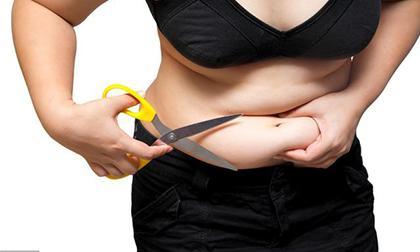 Ăn kiêng giảm cân có khả thi? 5 nhược điểm của phương pháp này khiến bạn tránh xa ảo tưởng 'giảm cân'