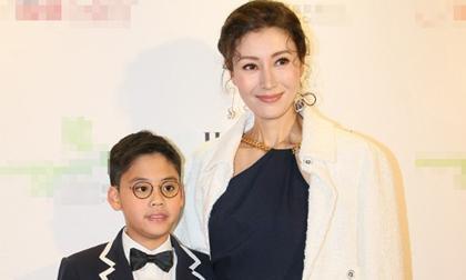 'Hoa hậu đẹp nhất Hong Kong' bỏ túi 160 tỷ đồng chỉ sau 4 ngày xuất hiện chính thức trên truyền hình?