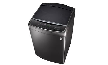 Những thông tin nhầm lẫn về máy giặt mà người tiêu dùng cần hiểu đúng