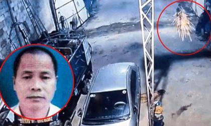 Hung thủ xả súng khiến thương vong 7 người ở Lạng Sơn đã tự sát