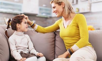 4 phương pháp tối ưu giúp trẻ tăng cường trí tưởng tượng mỗi ngày