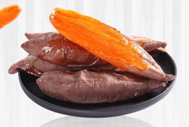 Những thực phẩm này là 'vua' chống ung thư tự nhiên, duy trì ăn mỗi ngày để tránh xa ung thư