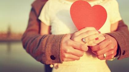 Người đàn ông yêu vợ sẽ chỉ giàu lên nếu anh ta không động đến 'ba điều này' sau khi kết hôn
