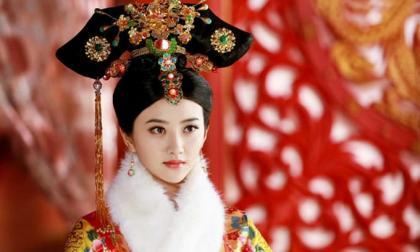 Chuyện về nữ nhân nhập cung 15 tuổi, sinh con cho Hoàng đế Ung Chính đã 56 tuổi, thành góa phụ khi 21 tuổi và sống lẻ loi đến chết