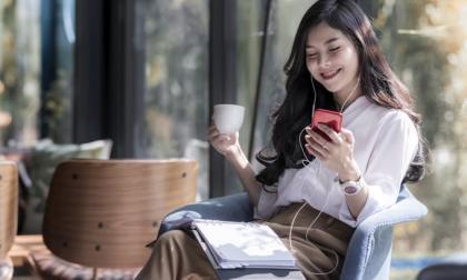 9 hoạt động trước 9h sáng mà phụ nữ thành đạt thường làm