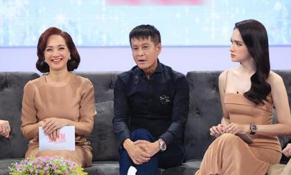 Đạo diễn Lê Hoàng gây tranh cãi khi khẳng định: 'Ly hôn là một bước tiến bộ. Tôi mừng vì tỉ lệ ly hôn cao'