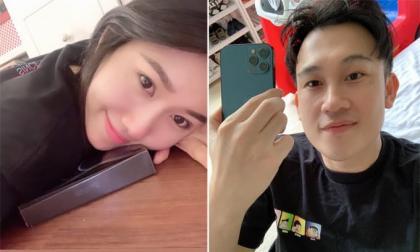 Điểm danh những sao Việt đầu tiên sở hữu iPhone 12 chỉ sau ít ngày ra mắt