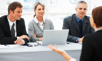 7 câu hỏi phỏng vấn việc làm từ xa thường gặp