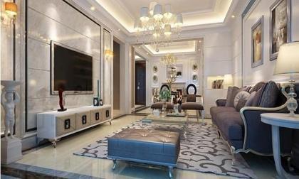 Tại sao người giàu không mua nhà lớn nữa? Nghe người trong cuộc nói thật, nhiều người hối hận vì đã mua nhầm nhà