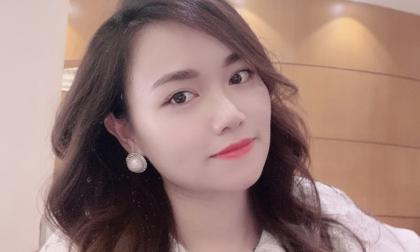 CEO Thảo Nguyễn – Đến với nghề là cái duyên nhưng thành công nhờ nỗ lực