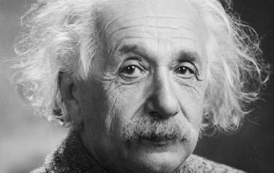 Sau khi Einstein qua đời, bộ não của ông được chia thành 240 lát cắt và nghiên cứu phát hiện ra rằng nó khác với những người bình thường