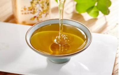 Cho hỗn hợp này vào mật ong và thoa lên mặt sớm muộn gì các vết nám cũng biến mất, làn da trở nên mỏng manh và mềm mại hơn!