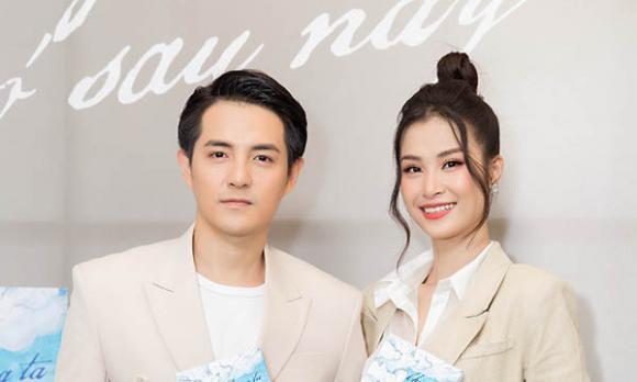Đông Nhi,Ông Cao Thắng,sao Việt,đám cưới Đông Nhi - Ông Cao Thắng