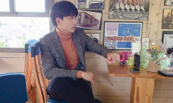 ca sĩ Tim, diễn viên Trương Quỳnh Anh, sao Việt