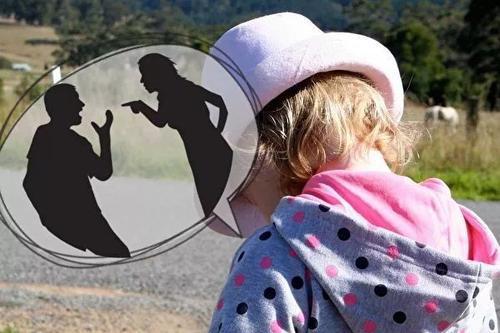 chăm sóc chiều cao cho trẻ, cách để trẻ có chiều cao tốt, chiều cao của trẻ