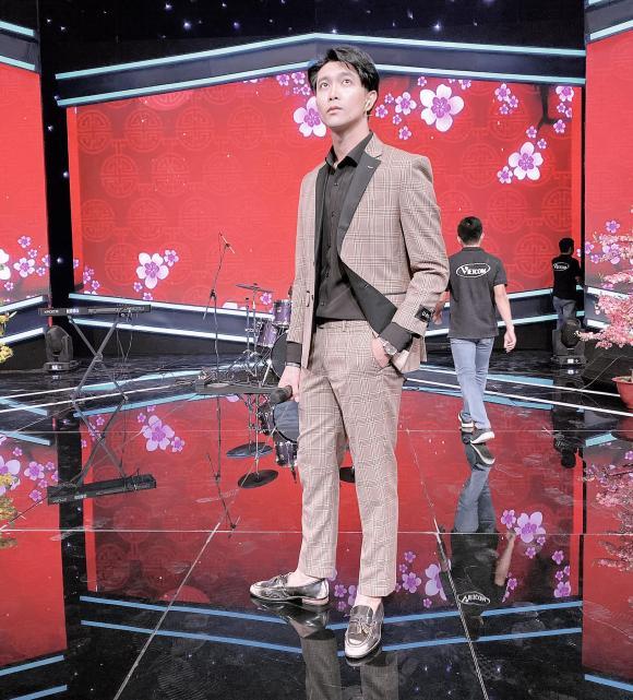 ca sĩ Tim, Trương Quỳnh Anh, sao Việt