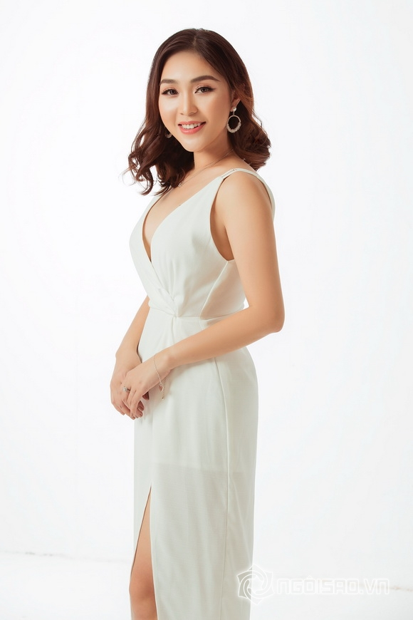 Cao Thy Phong, Lovebus, Cầu vồng