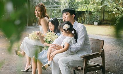 ca sĩ lưu hương giang, nhạc sĩ Hồ Hoài Anh, sao Việt
