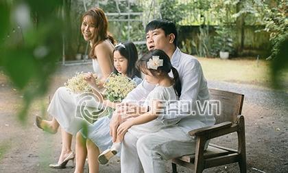 ca sĩ lưu hương giang,Nhạc sĩ Hồ Hoài Anh, sao Việt