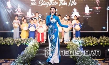Ca sĩ Huyền Sâm, Kim Huyền Sâm, sao việt