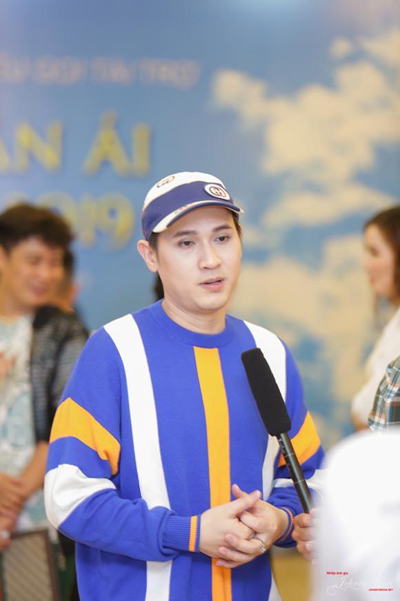 Diễm Hương, Lâm Khánh Chi,  Nguyên Vũ, sao Việt