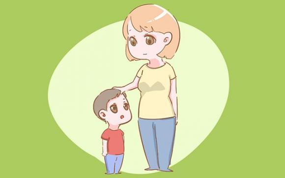 làm bài tập về nhà, trẻ tự giác làm bài tập về nhà, lưu ý khi dạy trẻ