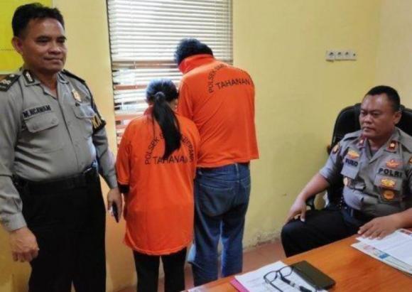 Bé gái bị cha dượng cưỡng hiếp nhiều lần, tin pháp luật, tin nóng