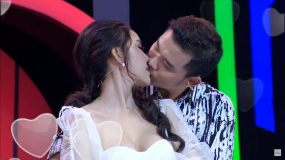 Hoa khôi Thanh lịch, Lương Lê, giới trẻ