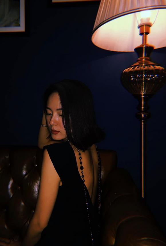 sao Việt, tin sao Việt, tin sao Việt tháng 10, tin sao Việt mới nhất