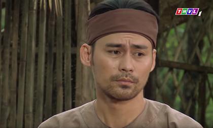 diễn viên Quốc Huy, diễn viên Bạch Công Khanh, sao Việt