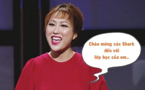 Thương vụ bạc tỷ,Phi Thanh Vân,MC Kỳ Duyên