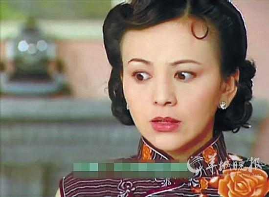 Tân dòng sông ly biệt,Hạo Lan truyện,Vương Lâm,Triệu Vy,Ngô Cẩn Ngôn
