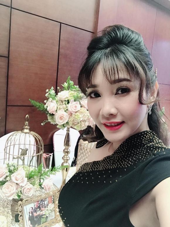 Cao Minh Đạt, Tiếng sét trong mưa, sao Việt