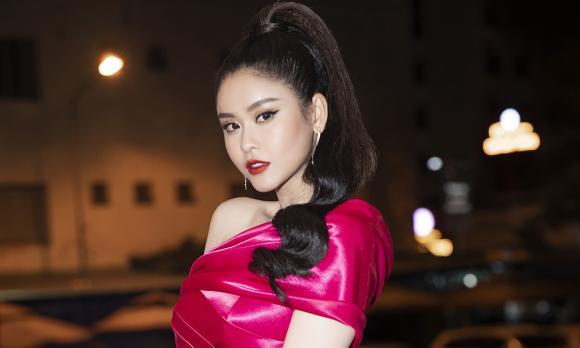 Trương Quỳnh Anh, ca sĩ Tim, sao Việt