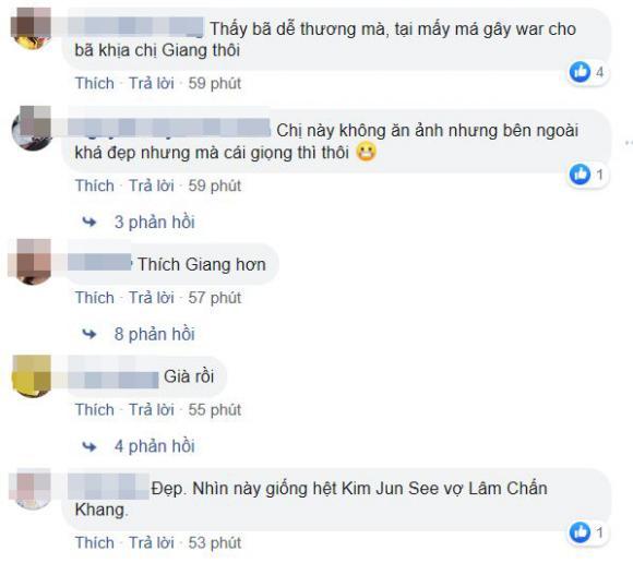Lâm Khánh Chi, Lâm Khánh Chi ảnh mới, sao việt