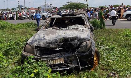 tai nạn, xe tải, Lai Châu
