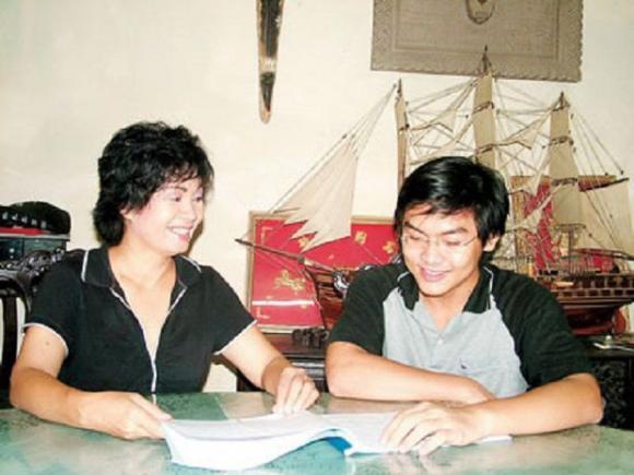Thanh Bạch, Xuân Hương, sao việt