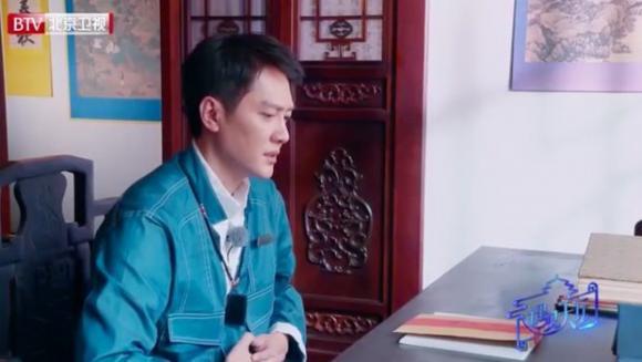 Triệu Lệ Dĩnh,Phùng Thiệu Phong,sao Hoa ngữ